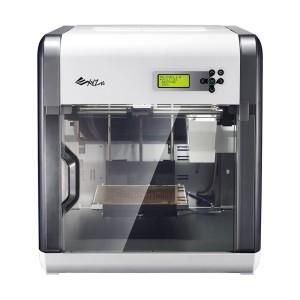 3D Drucker kaufen