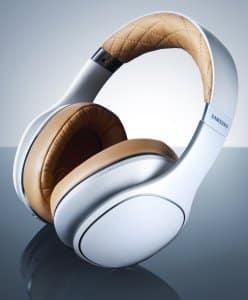Samsung Level Kopfhörer