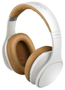 Samung Level Kopfhörer