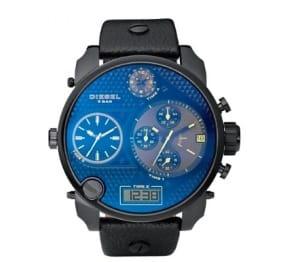 diesel Armbanduhr