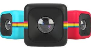 Polaroid Cube Action Kamera
