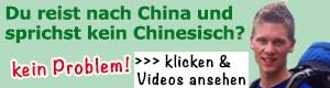 Kantonesisch lernen
