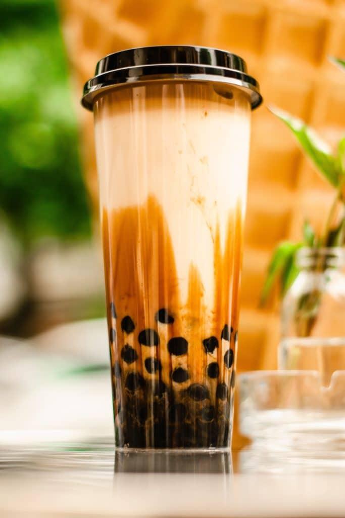 Taipei Essen